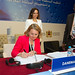 Marrakesh Diplomatic Conference - Signing Ceremony