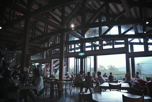 Jojo S Cafe Deerfield Beach Fl