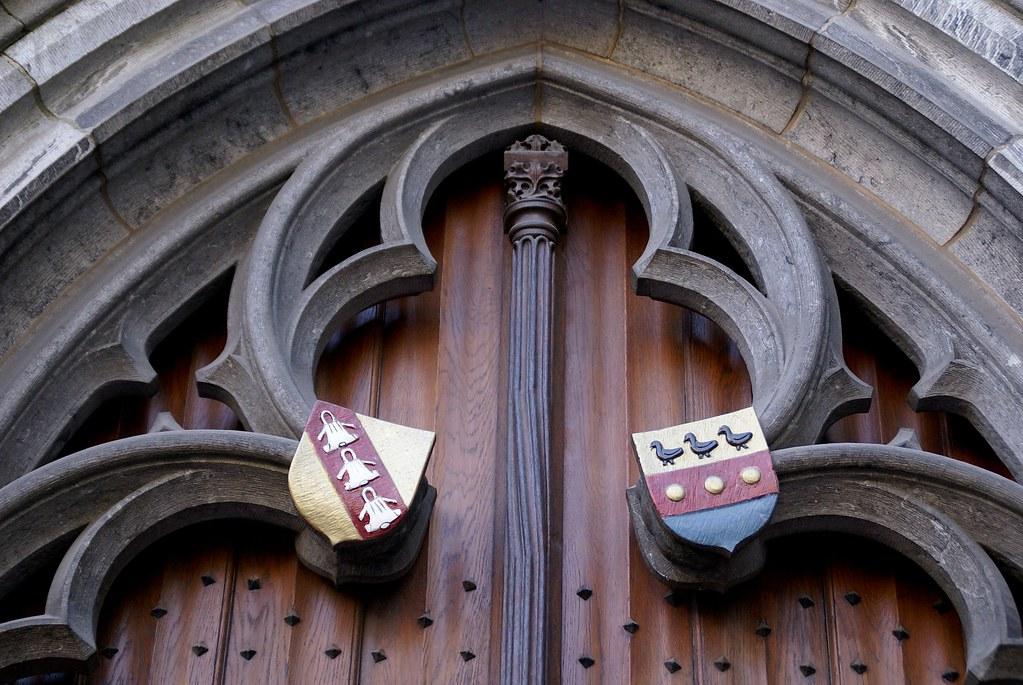 Brügge vlamingstraat huis van der beurze im mittelalterlu2026 flickr