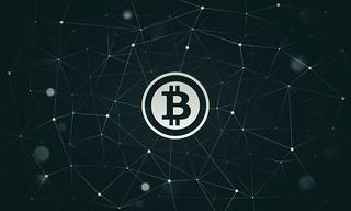 Felix Salmon Bitcoin Mining