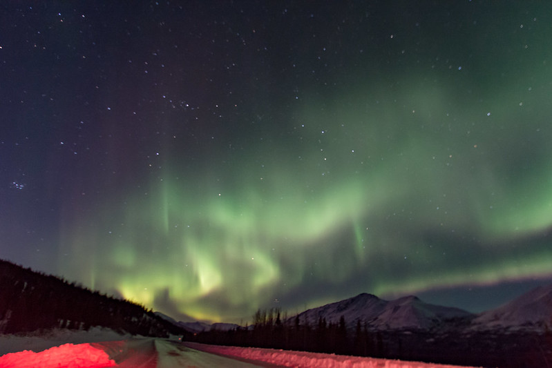 Friday Night Aurora Drive-13.jpg