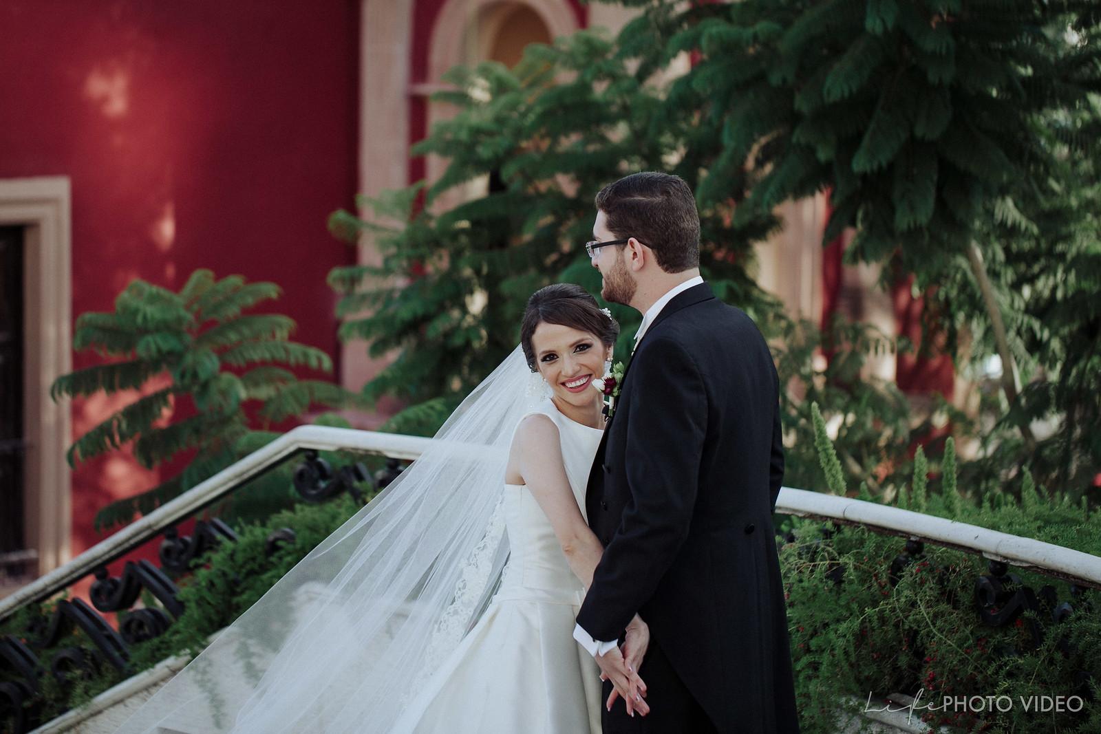 Wedding_Photographer_Guanajuato_024