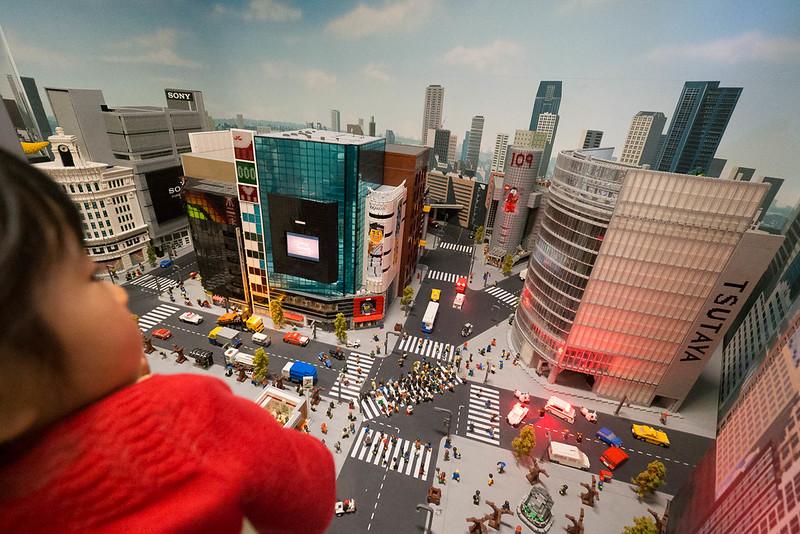 LEGOLAND_DISCOVERYCENTER_TOKYO-65