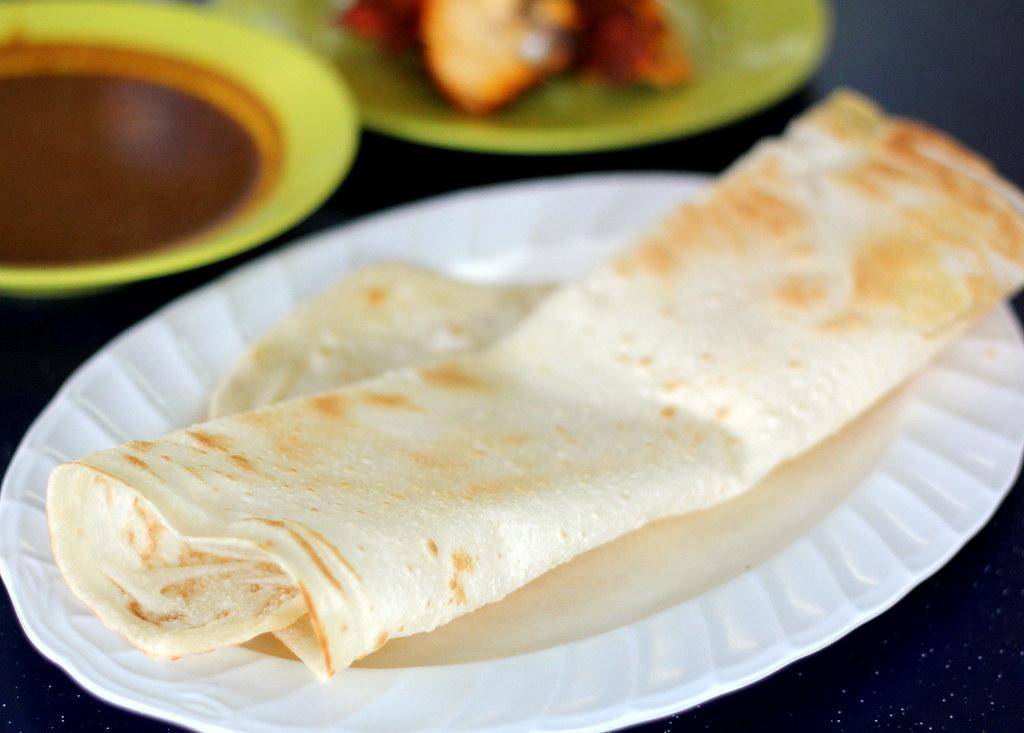 thasevi-food-paper-prata
