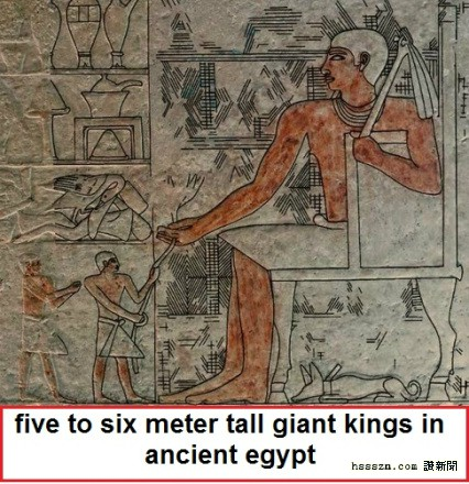 giant-kings-in-ancient-egypt