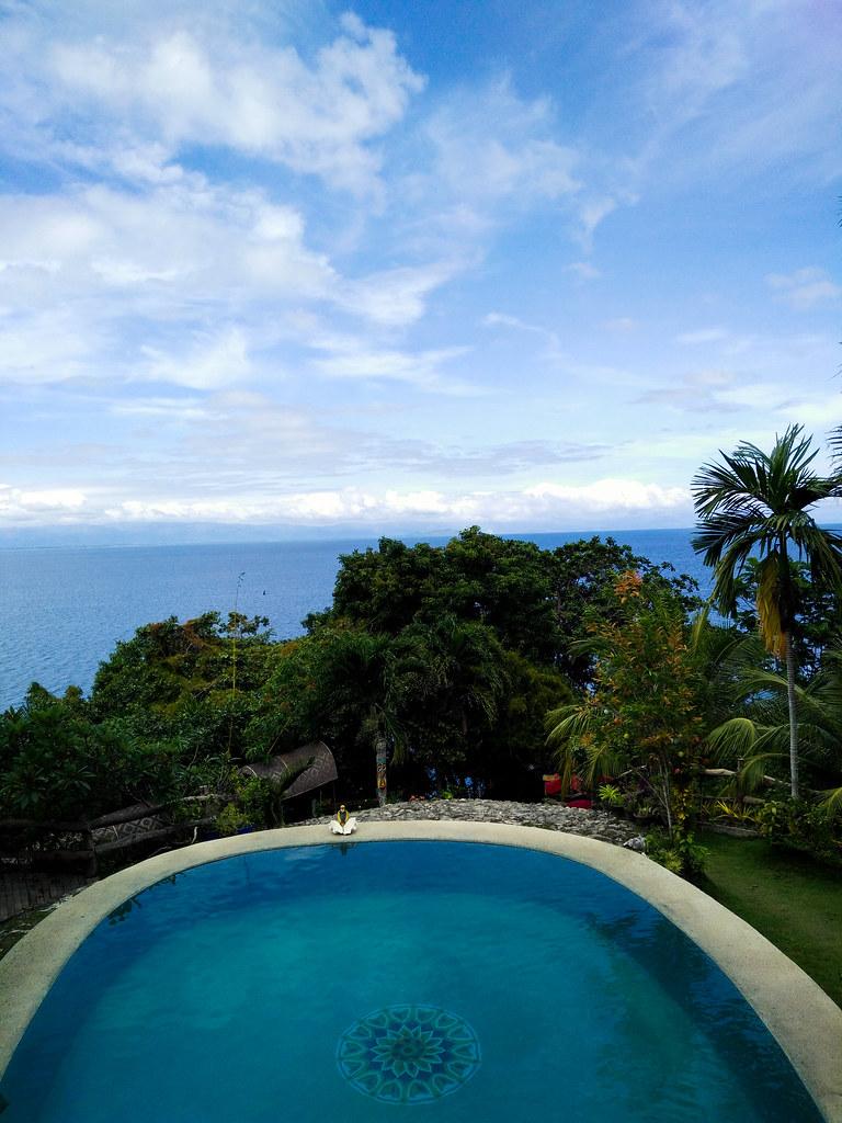 Fantasy Lodge, Samboan, Cebu-51