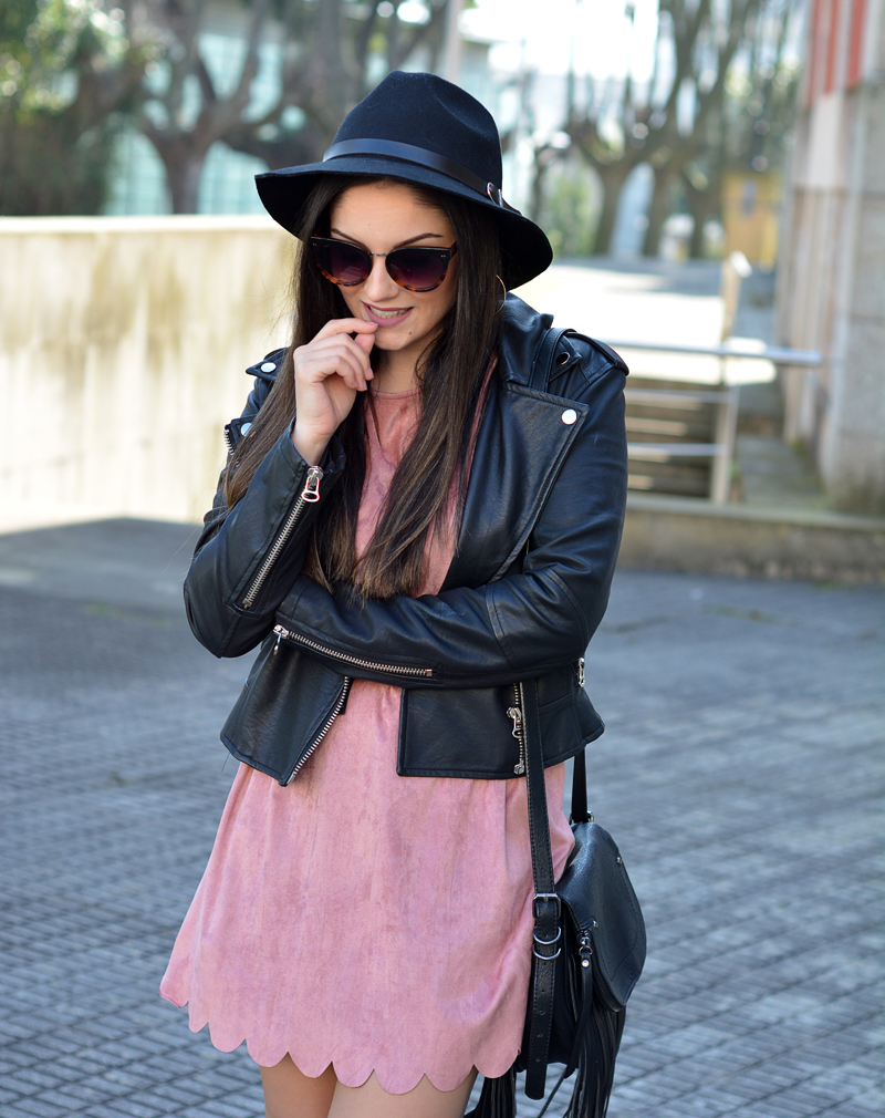 zara_ootd_outfit_lookbook_streetstyle_shein_09