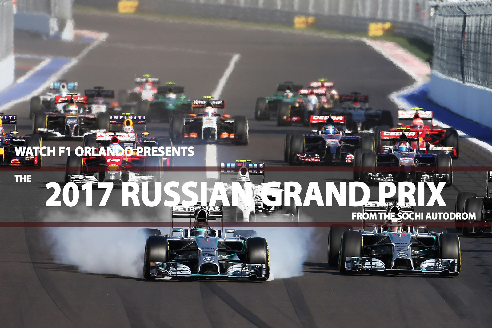 formula1 2017 russian grand prix practice 2 28th april 2017 all racing in the world. Black Bedroom Furniture Sets. Home Design Ideas