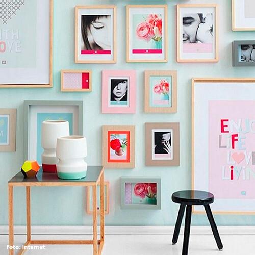 paredes-decoracion-7