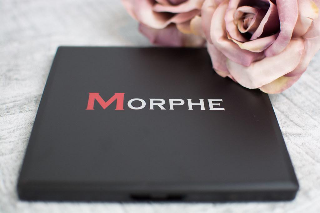 Morphe9N1