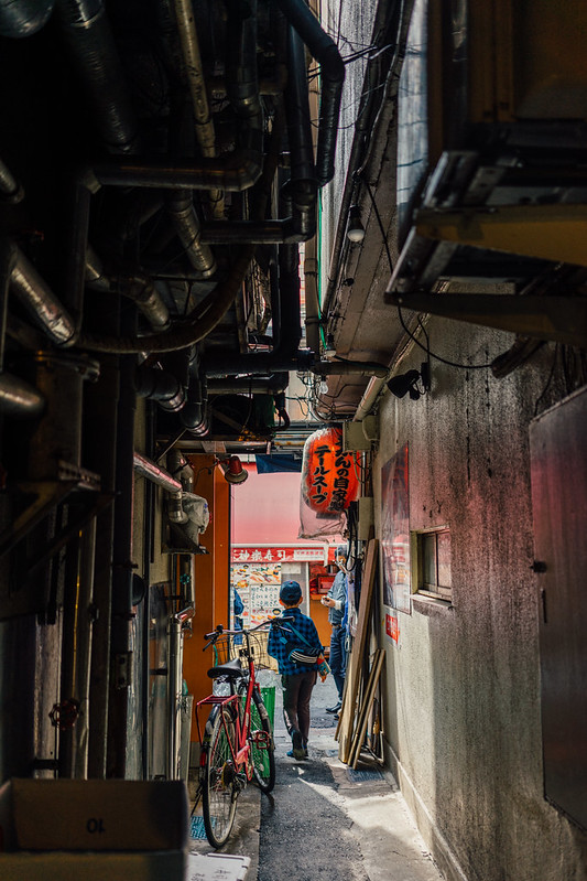 Tokyo_Tsukiji_06