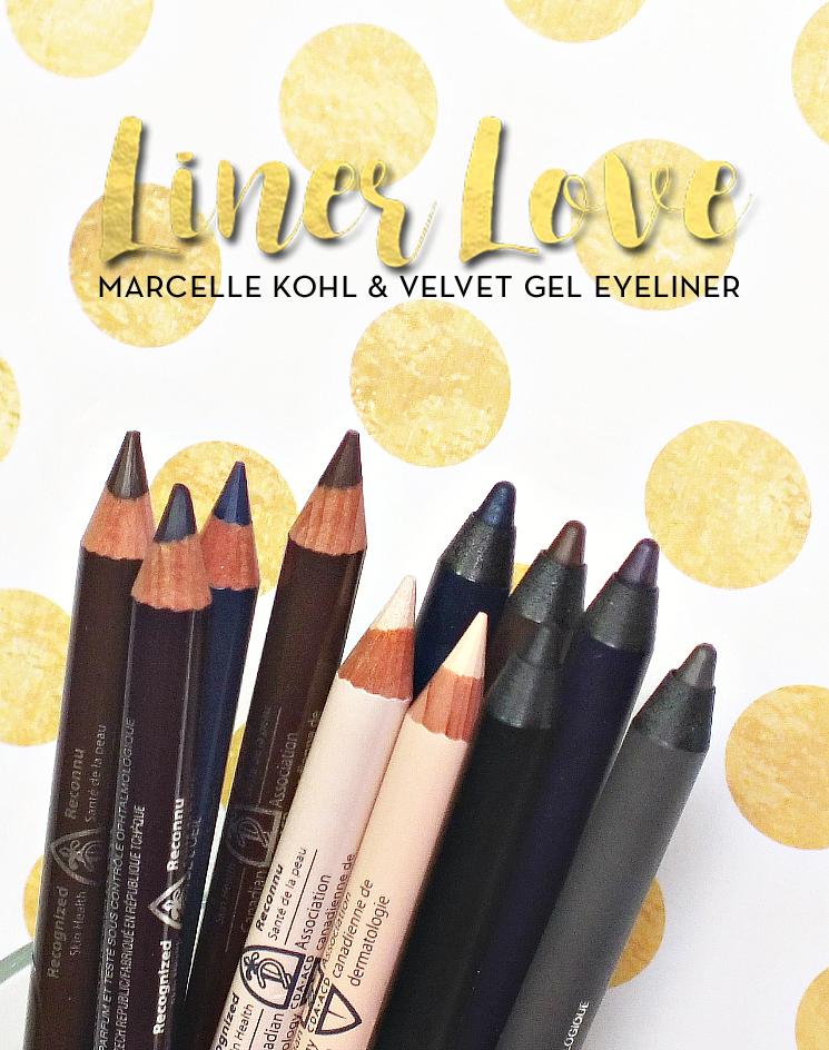 marcelle velvet gel & kohl eyeliner (2)