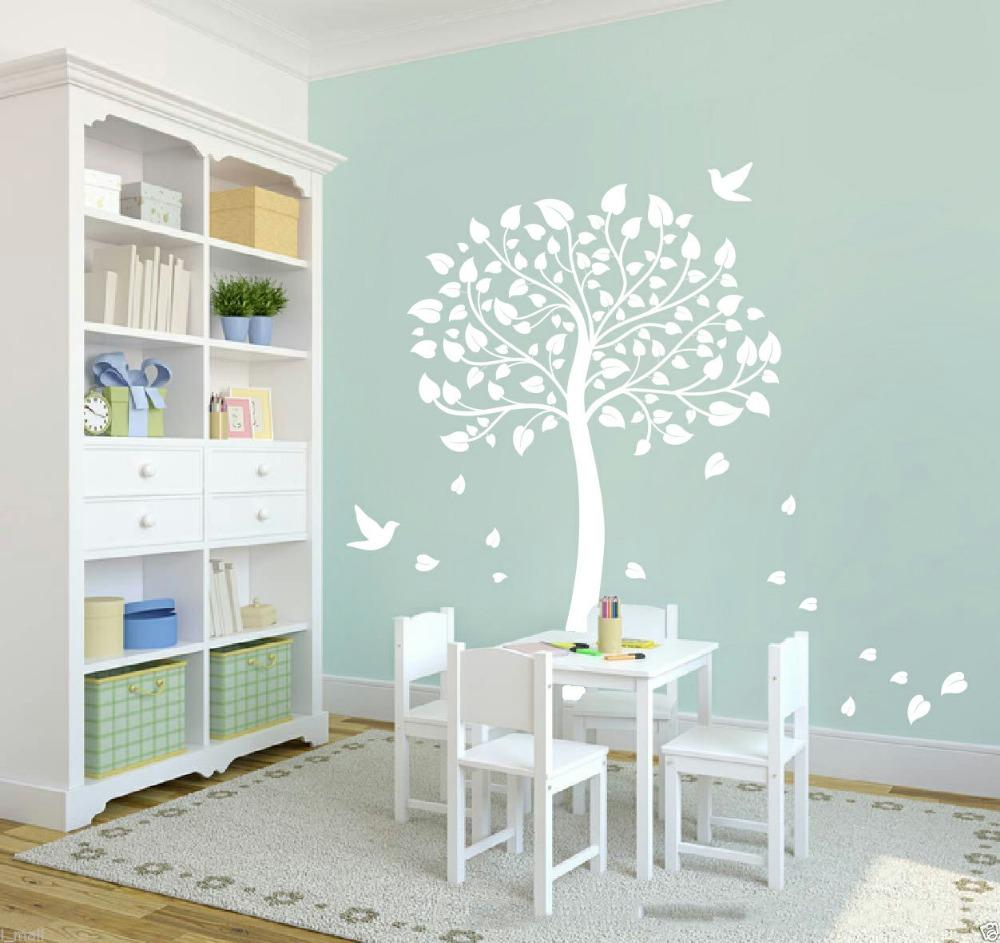 غرفة أطفال  (1)