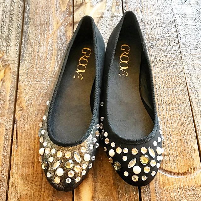 M4D3 Shoes (29)