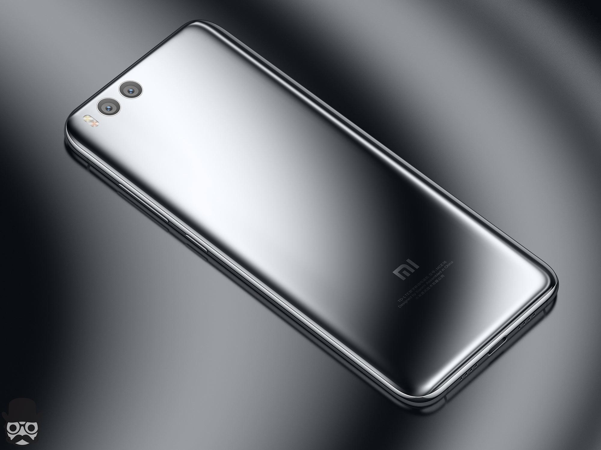 Xiaomi Mi6 a fost lansat oficial! Telefonul este superb! 146