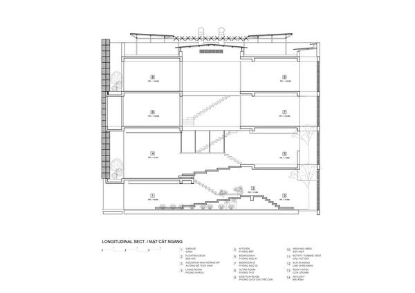kien-truc-nha-cau-thang-stair-house-hanoi-vn