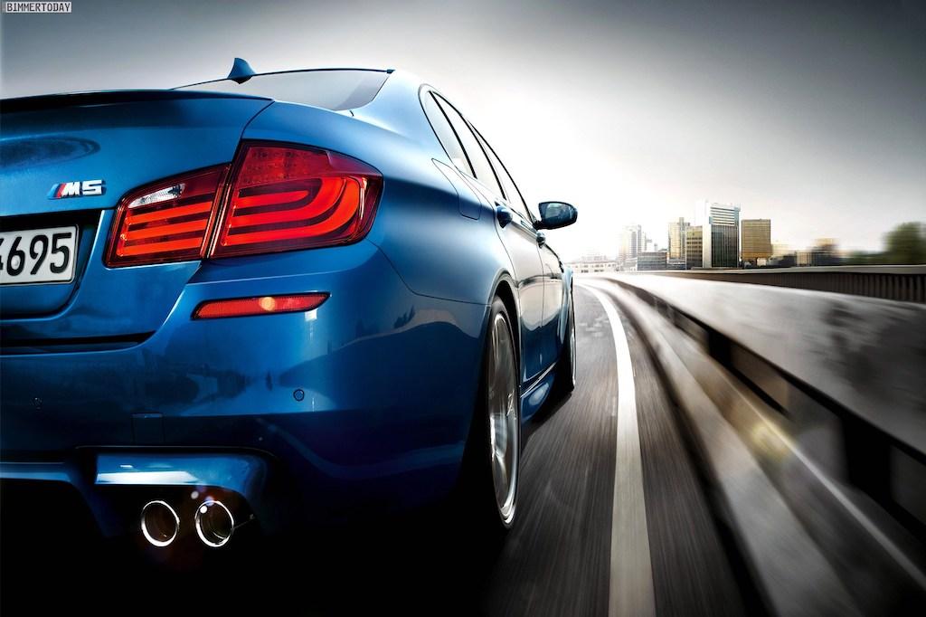 BMW-M5-F10-Wallpaper-1920x1200-112