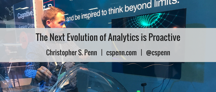 The Next Evolution of Analytics is Proactive.png