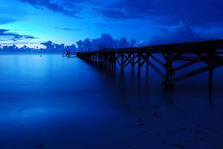 morning blue blue is blue by frank sinatra blue blue my flickr