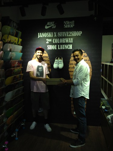 Janoski Nike Shoes Nz