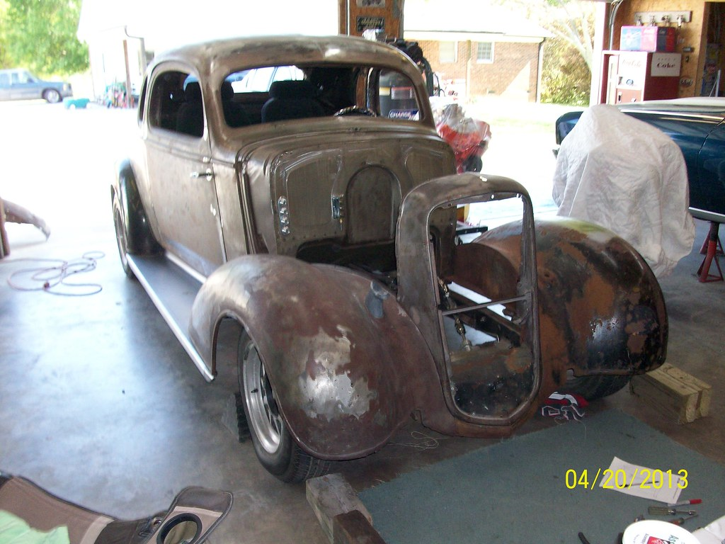 1935 chevy master coupe 5 window 1935 chevy master coupe for 1935 chevy 5 window coupe