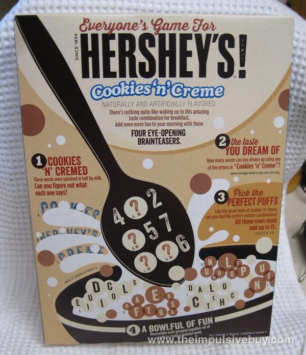 Box Of Hershey Chocolate Bars Walmart
