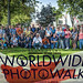 2013 - Scott Kelby World Wide Photo Walkers - Amherstburg Ontario Canada