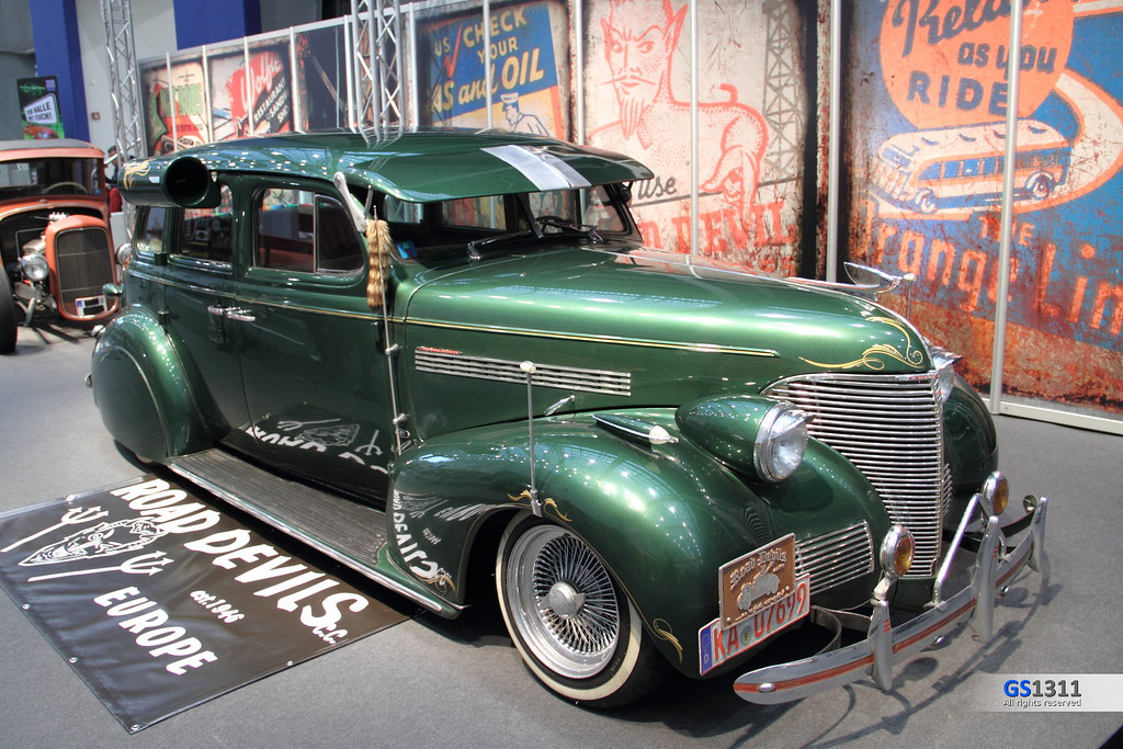 1939 chevrolet master deluxe hot rod | join my car pics page… | flickr