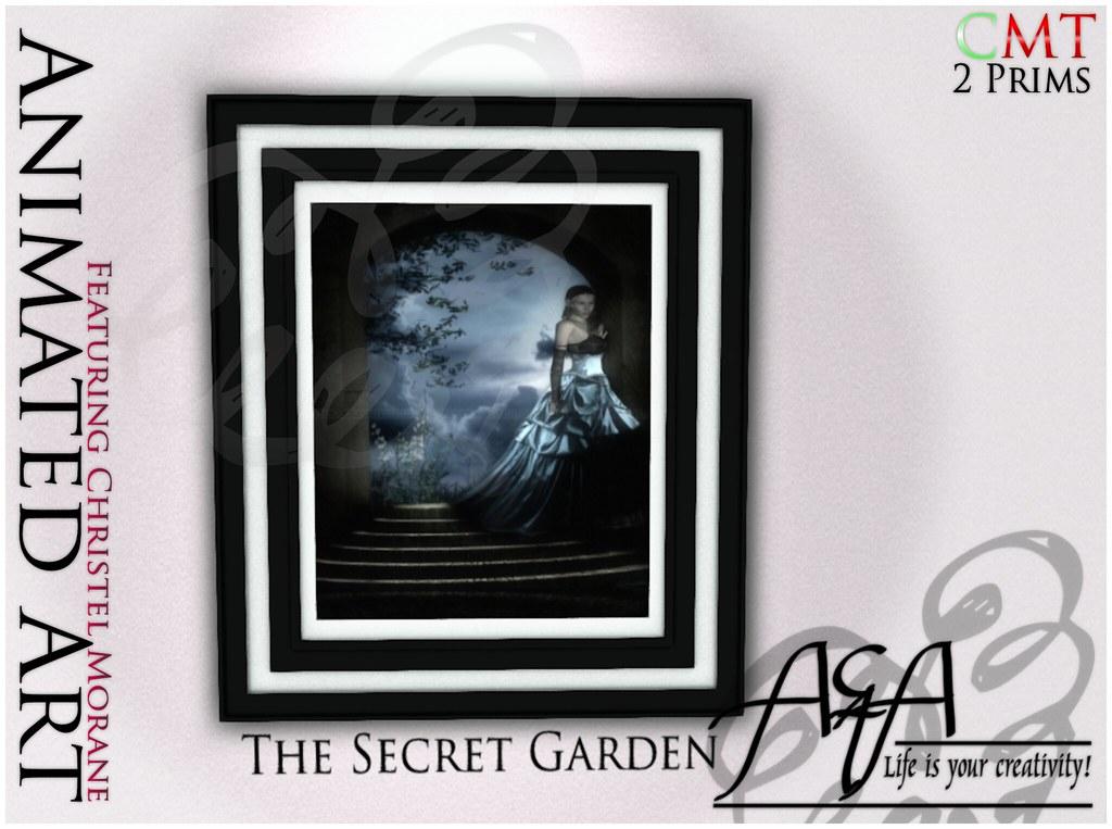 Colin Craven in The Secret Garden - Shmoop