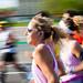 marathon #4