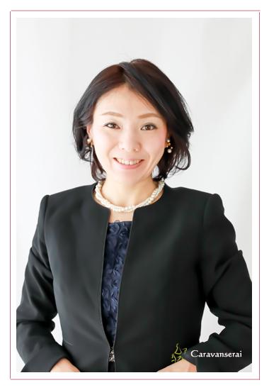 プロフィール写真撮影 フェイスブック・ブログ用 起業女子 出張撮影会 美肌加工 人気 オススメ ランキング 愛知県 名古屋市