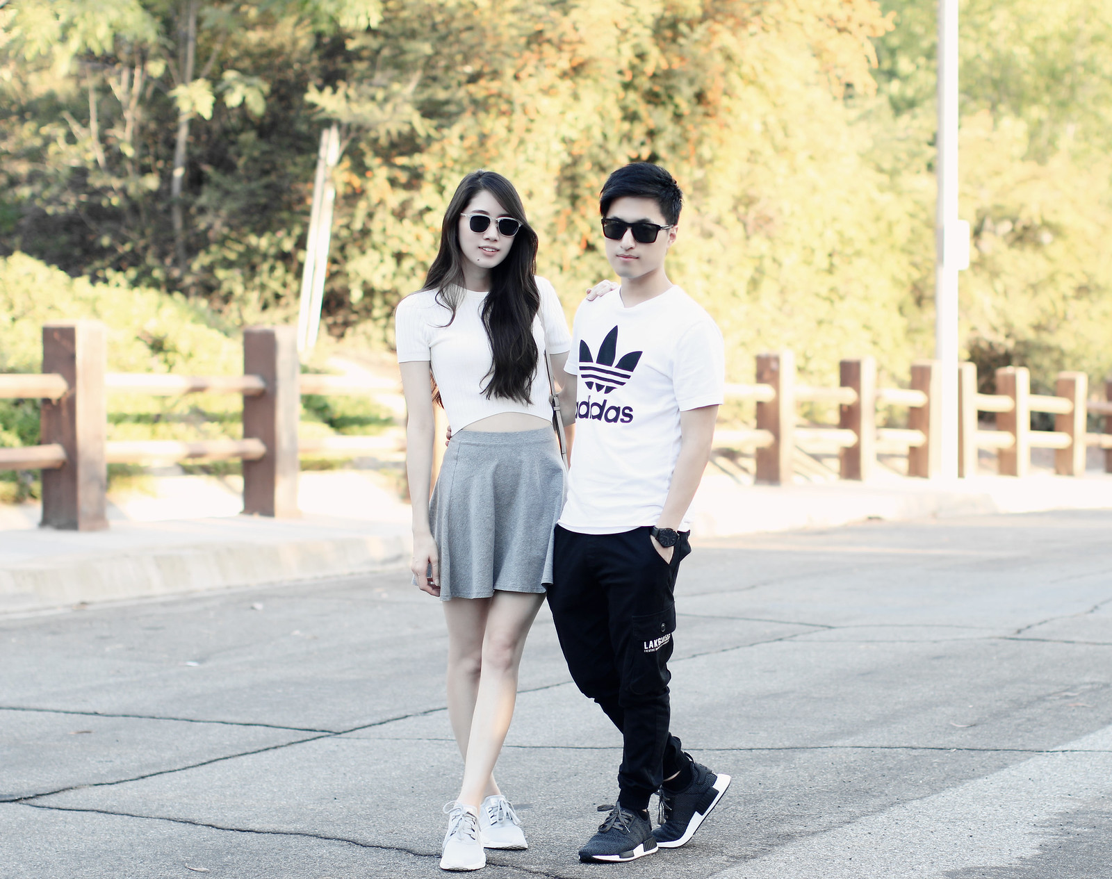 elizabeeetht-khsu0504-instagram-couple-asian-clothestoyouuu