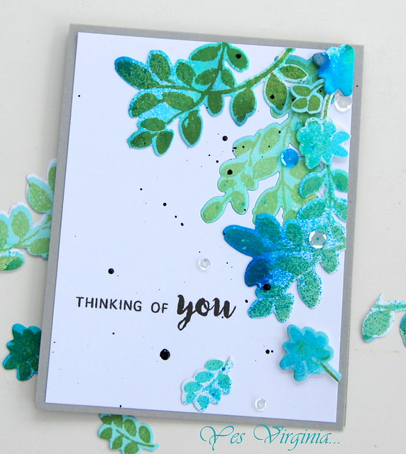 thinking of you #2