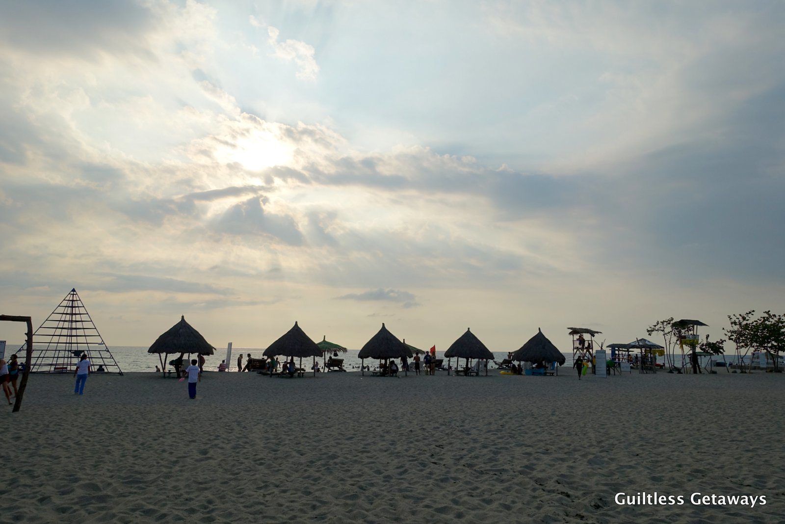crystal-beach-resort-zambales.jpg