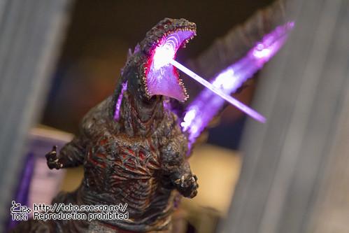 Shin_Godzilla_Diorama_Exhibition-70