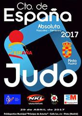 Cto España senior