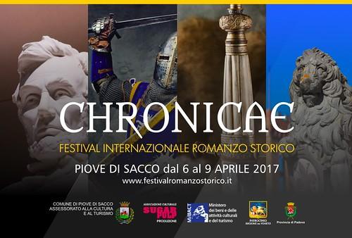 Chronicae 2017