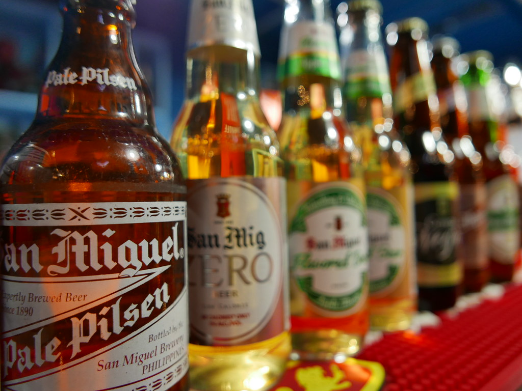 san miguel corporation case analysis San miguel corporation has faced issues with regard to oil pricesand excise tax these affected its beer and liquor business to anextent.