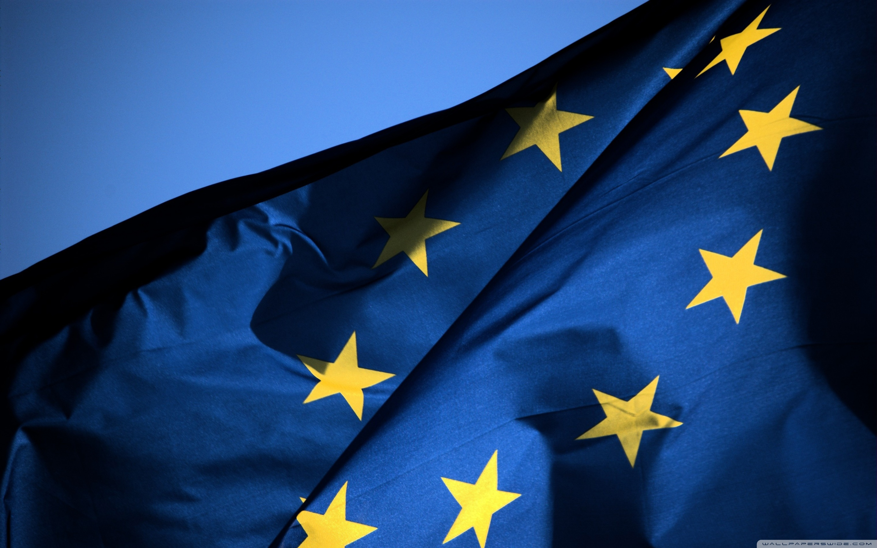 EU Countries to Study a Master's Abroad