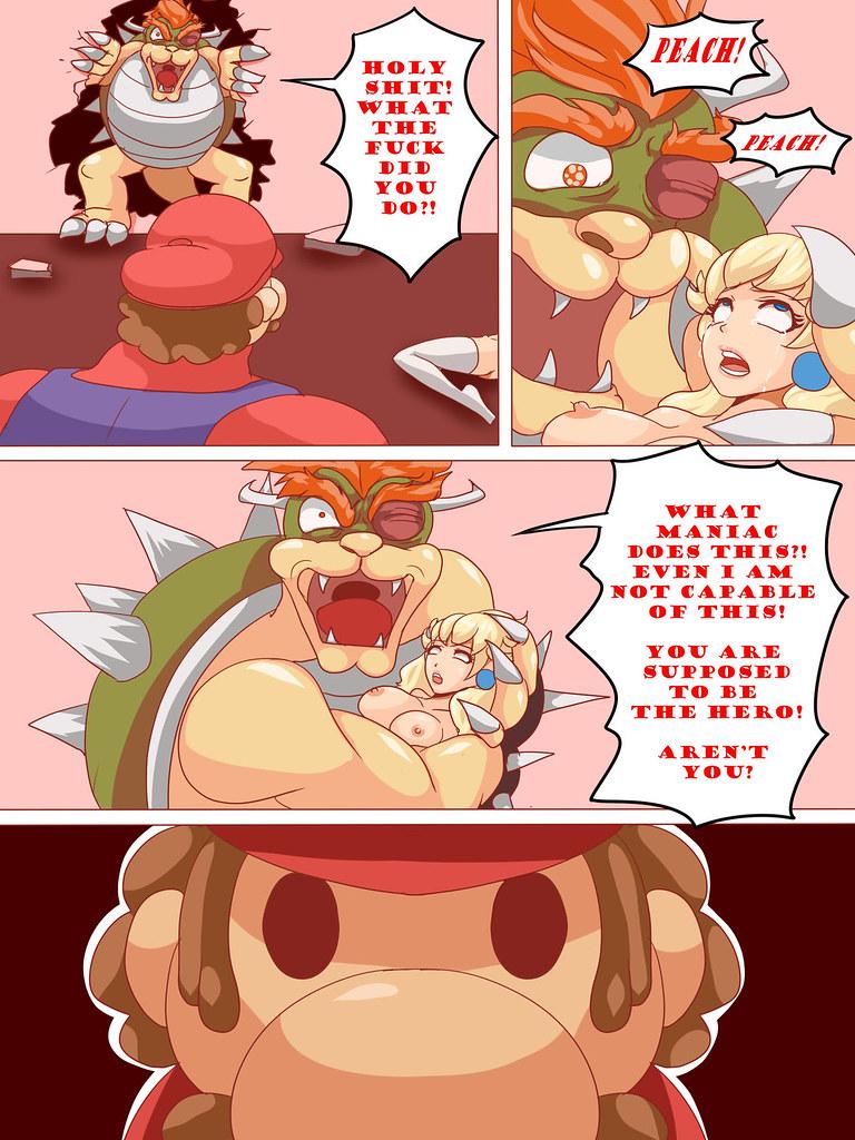 1769349_Bowser_Koopa_Mario_Princess_Peach_Super_Mario_Bros_comic_veiled616