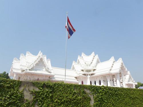 n-lumbini-est-thailande (8)