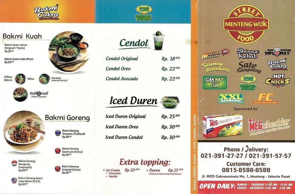 menu 06 (1280x843)