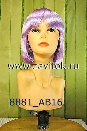carwig_8881_ab16_a