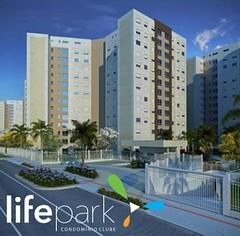 Life Park | Marechal Rondon | Canoas