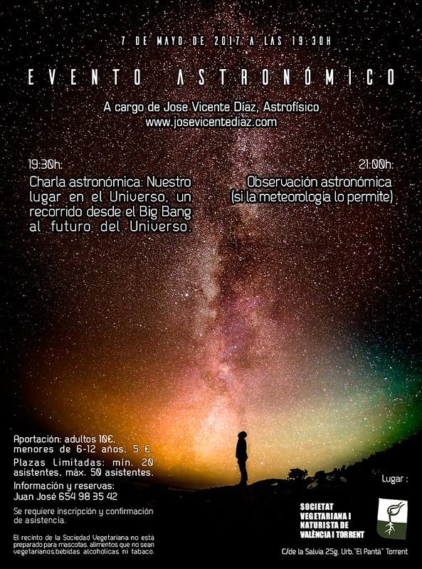 "evento astronómico"" width="