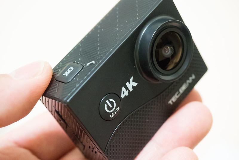 TEC_BEAN_4K_Camera-9
