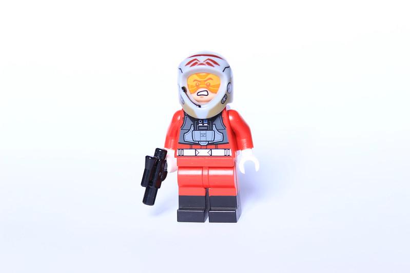 [Lego] Le coin Minifigs' - Page 3 34010344266_880b0c8846_c
