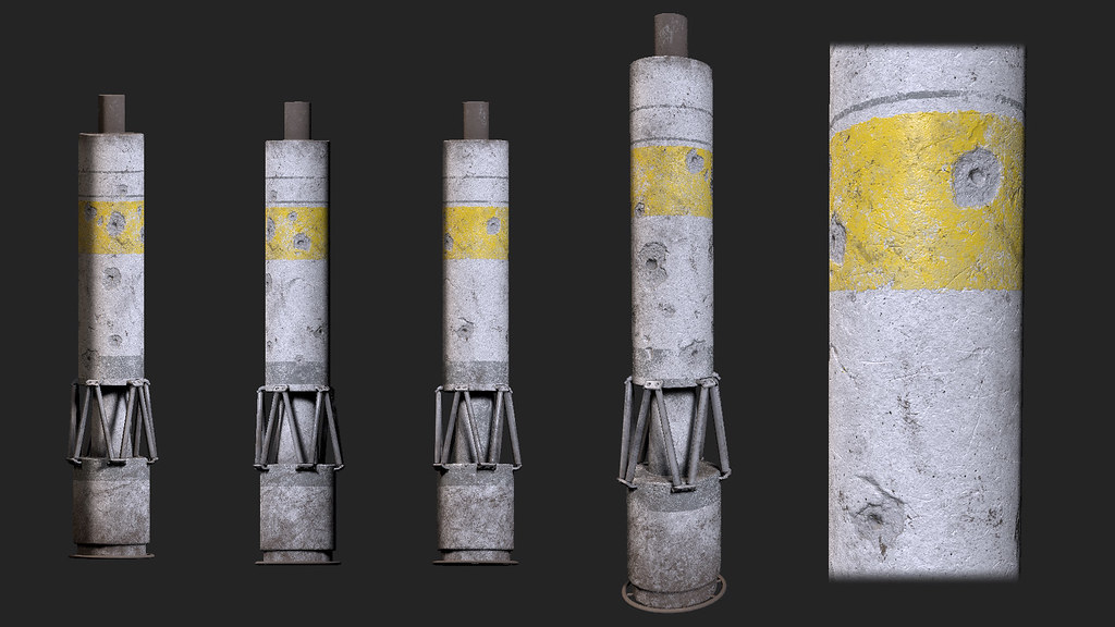 Pillar_003