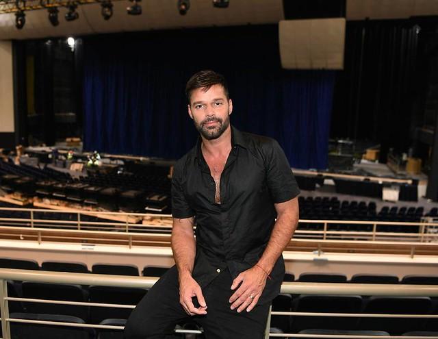 Ricky-Martin-Monte-Carlo_11.16.2016