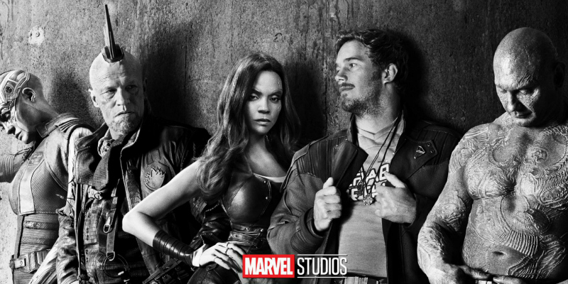guardians of the galaxy 2 blog vivatramp